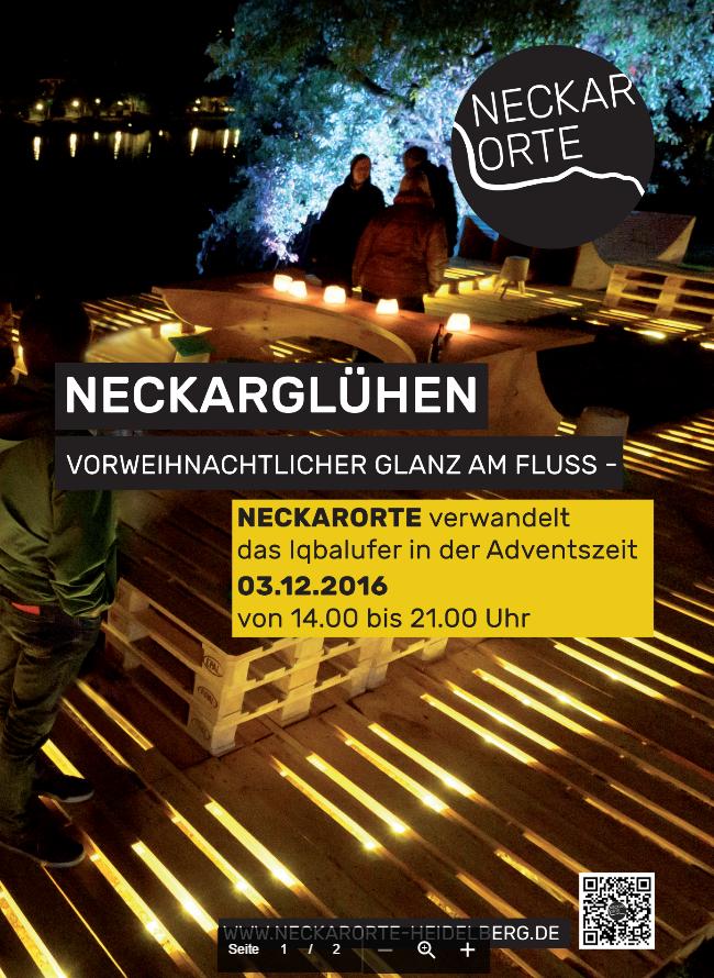 Neckargluehen